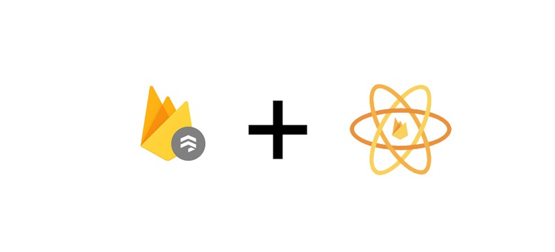Getting started with Cloud Firestore on React Native | Invertase